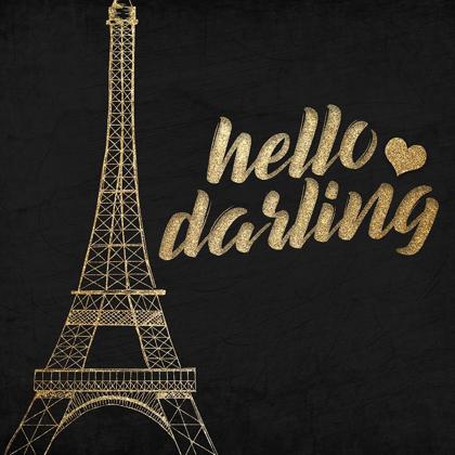 Picture of PARIS LOVE 2